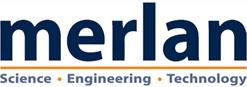 Merlan Scientific, Your source for science & engineering teaching equipment