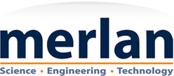 Merlan Scientific, Your source for science & engineering teaching equipment