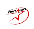 PMHL - Team Ontario