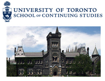 u of t courses finance